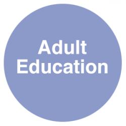 adult_ed